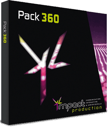 pack-360